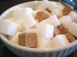 Countable sugar_2