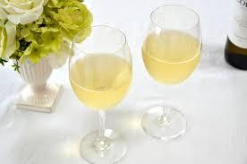 Countable wine