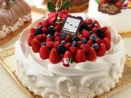 Countable_cake